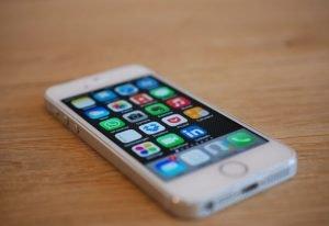 W których bankach skorzystasz z Apple Pay?