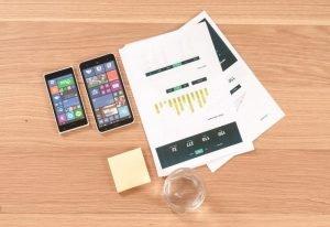 Nowa funkcja w aplikacji Microsoft Excel ułatwi nam pracę