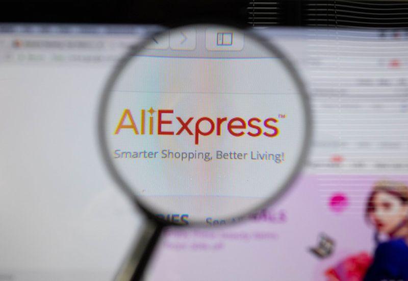 Rocznica współpracy PayU i AliExpress. Zniżki dla polskich klientów