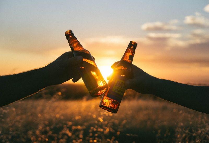 Alkohol na Węgrzech tylko bezgotówkowo