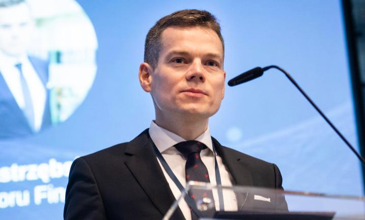 KNF publikuje stanowisko w sprawie wideoweryfikacji