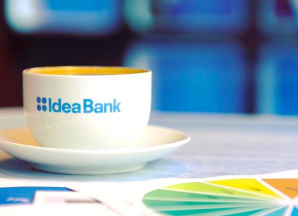 Google Pay już dostępne w Idea Banku