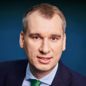 Piotr Widacki