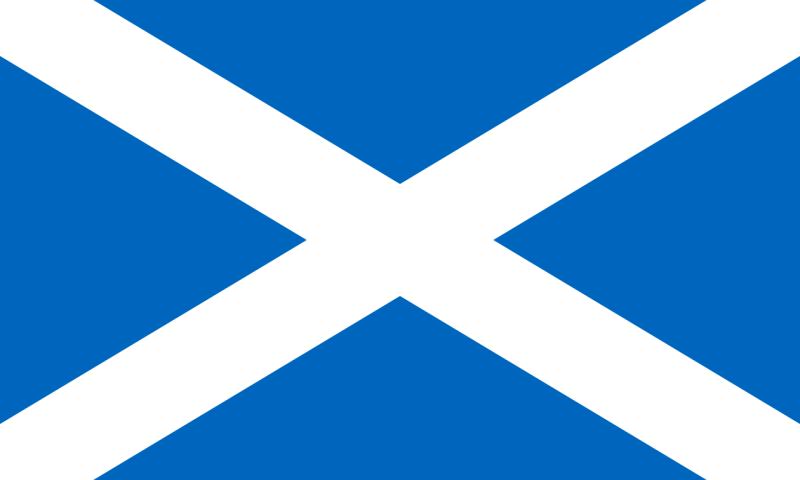 W Szkocji chwalą się, że mają 100 fintechów. Czy to powód do dumy?