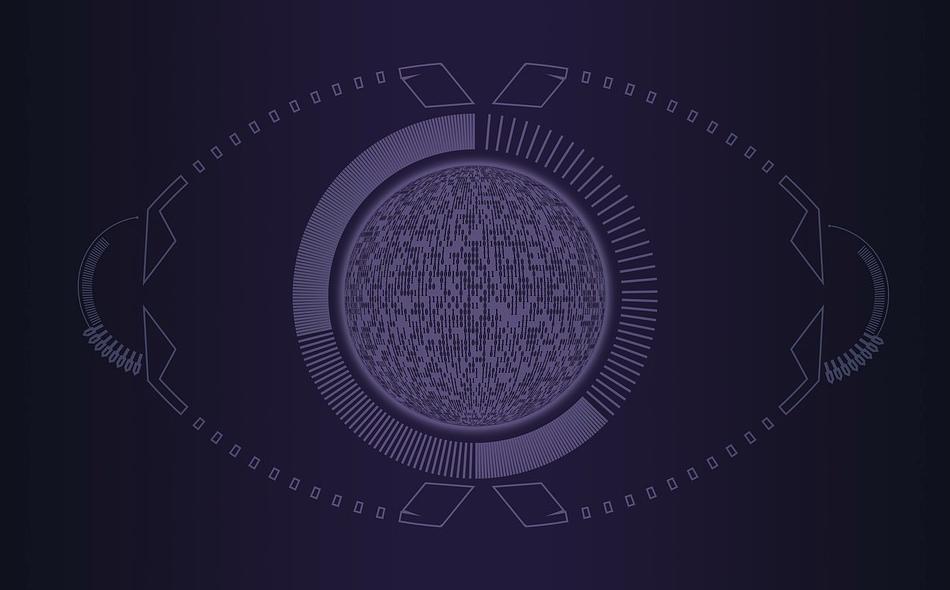 Jak wpierać rozwój sztucznej inteligencji w Polsce? Ministerstwo Cyfryzacji wysłucha sugestii