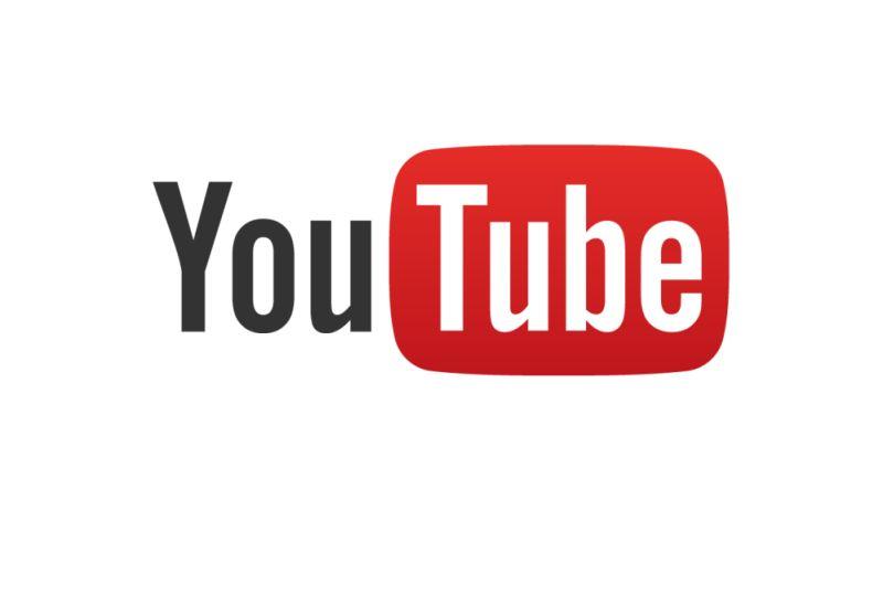 YouTube Premium i YouTube Music dostępne w Polsce