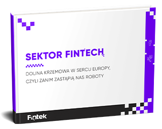 https://fintek.pl/wp-content/uploads/2019/05/Ebook-Sektor-Fintech.pdf