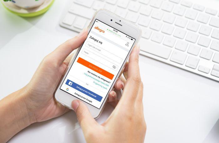 Odroczone płatności od Allegro dostępne w kolejnych kategoriach zakupowych