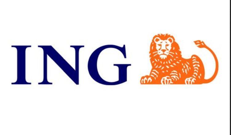ING prezentuje wyniki za 2019 rok. Bank ma już 2,1 mln klientów mobilnych