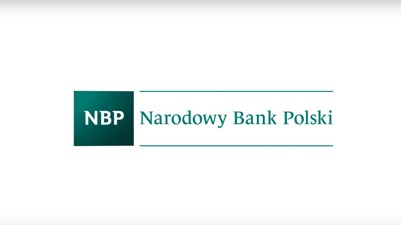 Prawie 43 mln kart płatniczych i ponad 900 tys. terminali. Najnowsze dane NBP