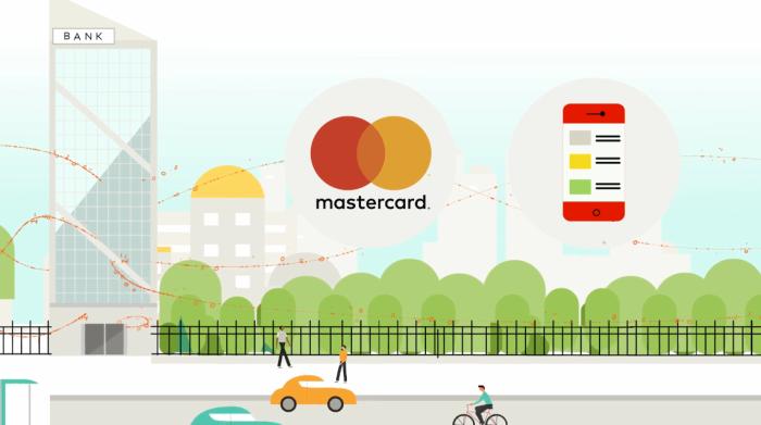 Mastercard otwiera pierwsze europejskie Centrum Bezpieczeństwa w Waterloo