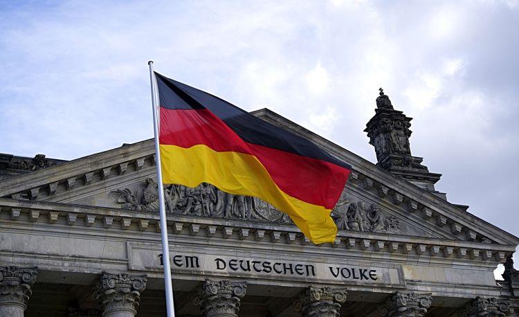 Władze Berlina zamrażają czynsze na 5 lat