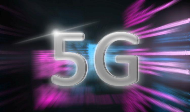 5G coraz bliżej. Sejm przyjął ważną ustawę