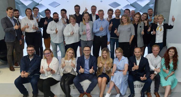 Rusza druga edycja RBL_Start. Poznajcie startupy wybrane przez Alior Bank