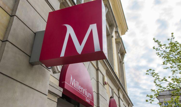 Wnioski o Dobry Start od 1 lipca online w Banku Millennium
