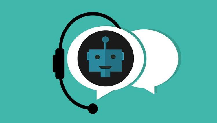 BNP Paribas zbuduje platformę dla chatbotów. Pomogą startupy