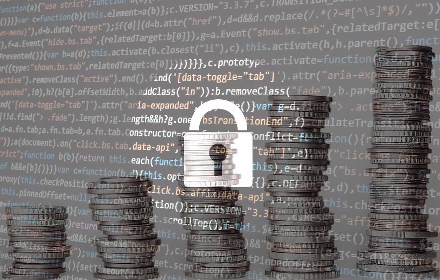 Zapobieganie fraudowi i nieuczciwym płatnościom w branży produktów cyfrowych