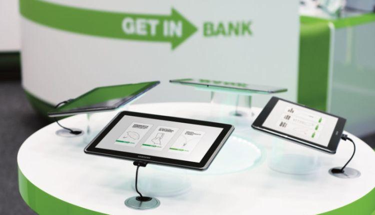 Nowości od Getin Banku. Pakiet wielowalutowy i nowe konto dla młodych