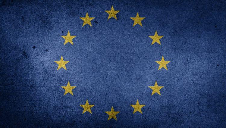 Ile jest terminali płatniczych w całej Unii Europejskiej?
