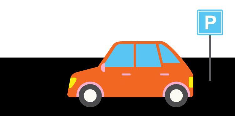 Opłata za parking doliczona do rachunku telefonicznego. Nowość dla klientów Orange