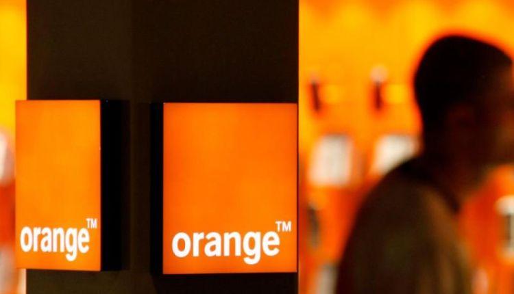 W Hiszpanii rusza Orange Bank. Czy doczekamy się go także w Polsce?