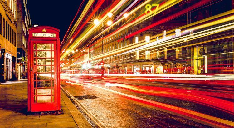Wielka Brytania także podnosi limit płatności bez PIN