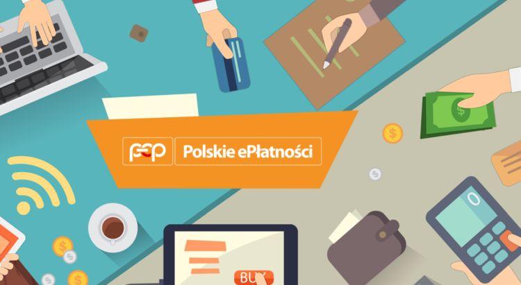 Polskie ePłatności na zakupach. Przejmują spółkę TopCard
