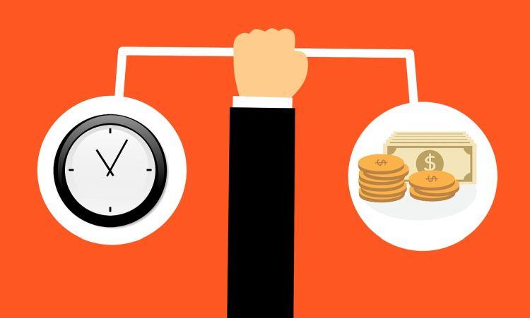 Czy to koniec zatorów płatniczych? Sejm przyjął ustawę