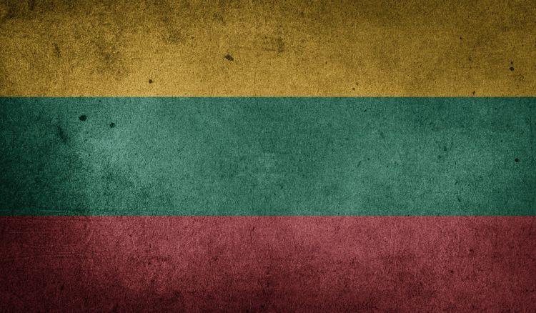 Bank Litwy wydaje kolejne licencje fintechom