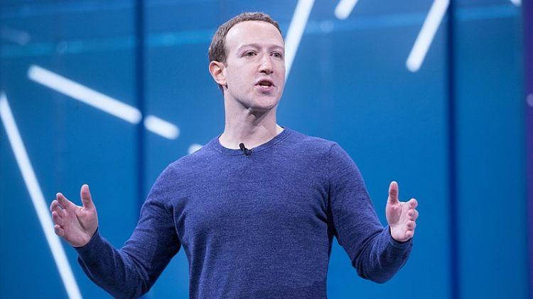 Facebook podsłuchuje nasze rozmowy i płaci ludziom za ich spisywanie