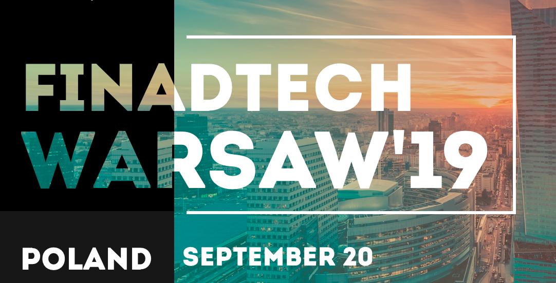 FinAdTech Warsaw