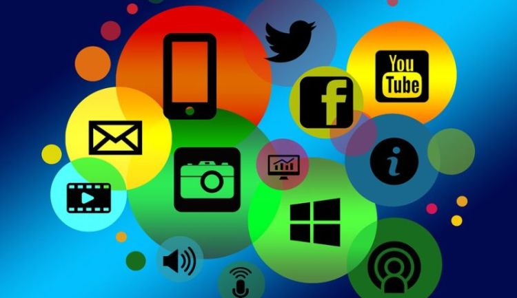 Firmy wdrażają Internet Rzeczy, ale obawiają się skutków