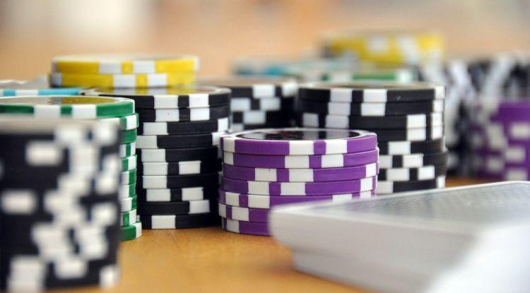 Totalizator Sportowy podsumowuje działalność swojego kasyna online