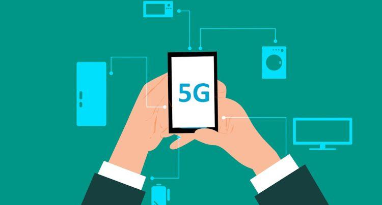 Użytkownicy nie chcą dopłacać do sieci 5G