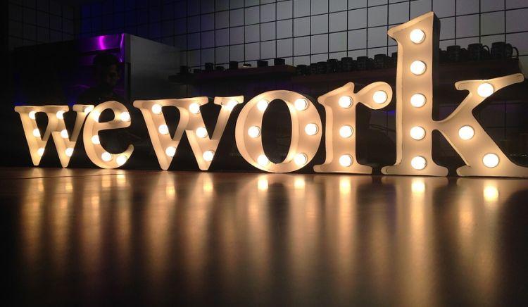 WeWork wchodzi na giełdę. To najbardziej absurdalne IPO tego roku
