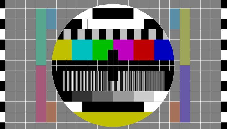 Rząd i opozycja mówią jednym głosem. Koniec abonamentu RTV