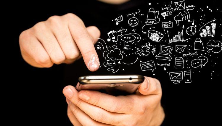 Kilka słów o automatyzacji i obsłudze głosem w aplikacjach bankowych