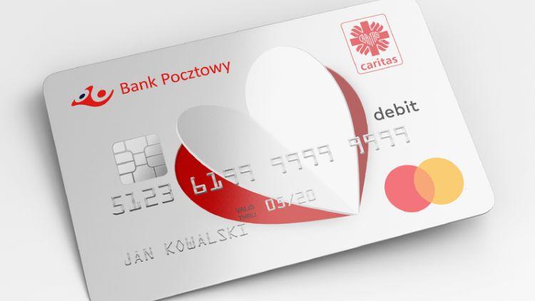 Aplikacja EnveloBanku już dostępna dla pierwszych klientów Pocztowego