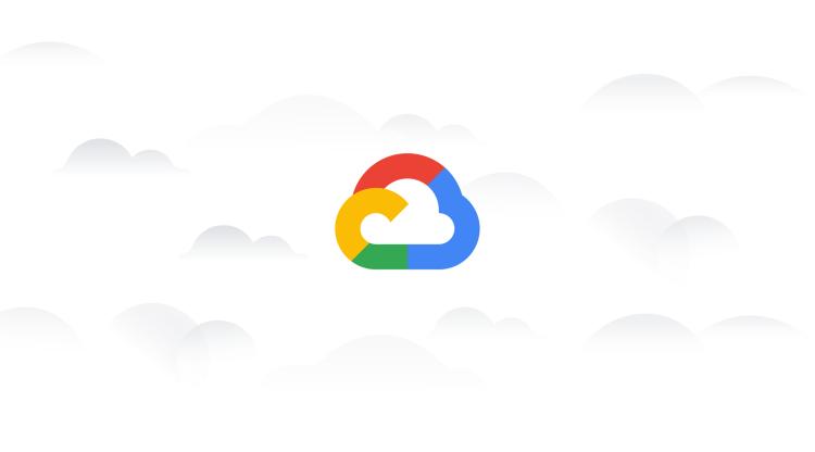 Deloitte Polska stawia na chmurę. Łączą siły z Google Cloud