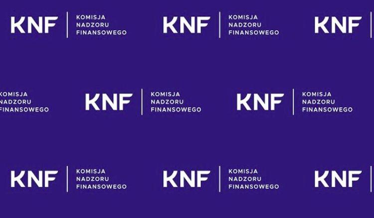 KNF będzie wspierał branże FinTech. Urząd prezentuje nową strategię