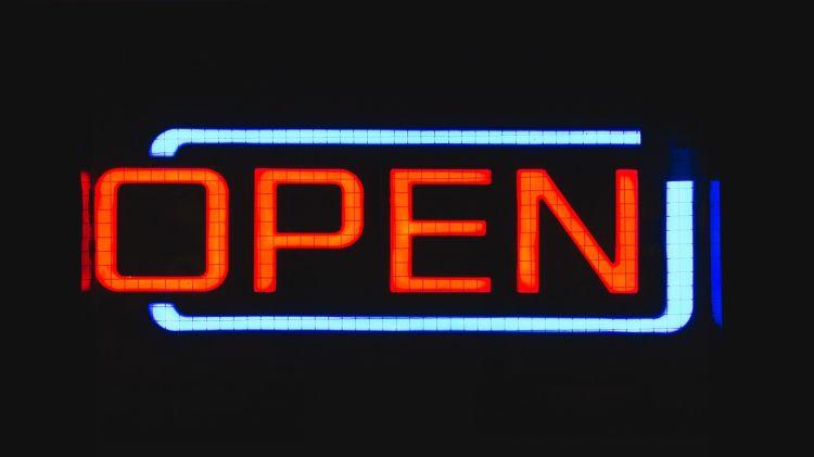 PKO BP gotowy na otwartą bankowość. Udostępniają produkcyjne API
