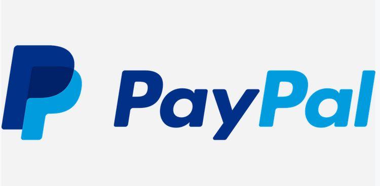 PayPal nie odda prowizji sprzedawcom. Firma zmienia regulamin