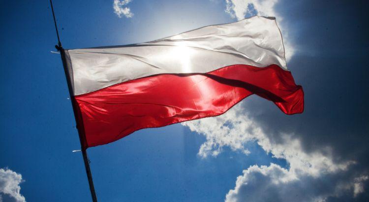 Automatyzacja i cyfryzacja kluczem do sukcesu polskiej gospodarki