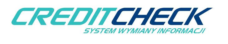 Credit Check Logo