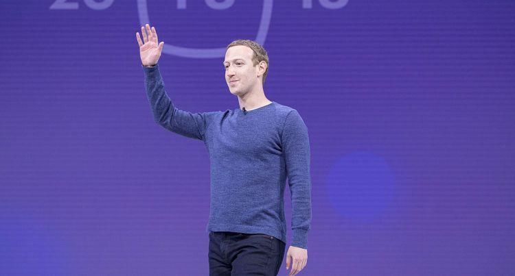 Rośnie liczba użytkowników, a przychody z reklam się stabilizują. Facebook prezentuje wyniki