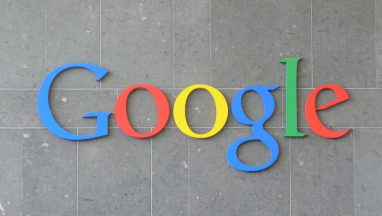 Google w elitarnym klubie bilionerów. Dołączają do Apple i Microsoftu