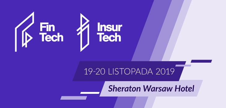 FinTech & InsurTech Digital Congress