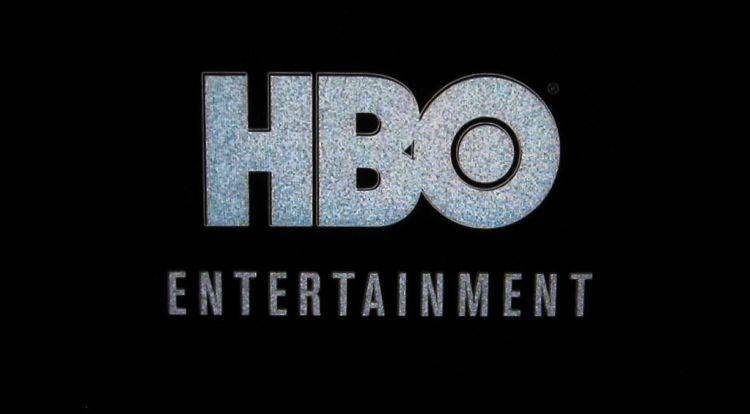 Załóż konto w PKO BP i oglądaj HBO GO za darmo przez miesiąc