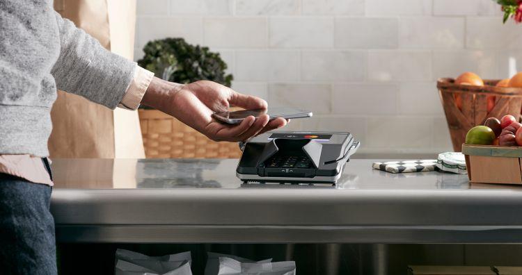 Mastercard odświeża program lojalnościowy. Nowe zasady i korzyści