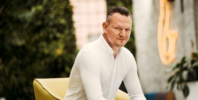 Zmiany w Google for Startups. Jest nowy szef w Polsce i w regionie